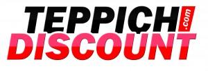 Logo_Teppichdiscount