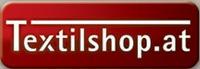 textilshop-logo